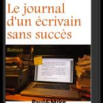 journal_écrivain_sans_succès