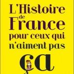 L-Histoire-de-France-pour-ceux-qui-n-aiment-pas-ca