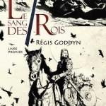 couverture-28911-goddyn-regis-le-sang-des-7-rois-1