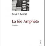 la_fée_amphète