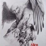 arimaspes1-copie