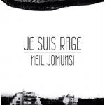 je_suis_rage