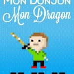 mon-donjon-mon-dragon
