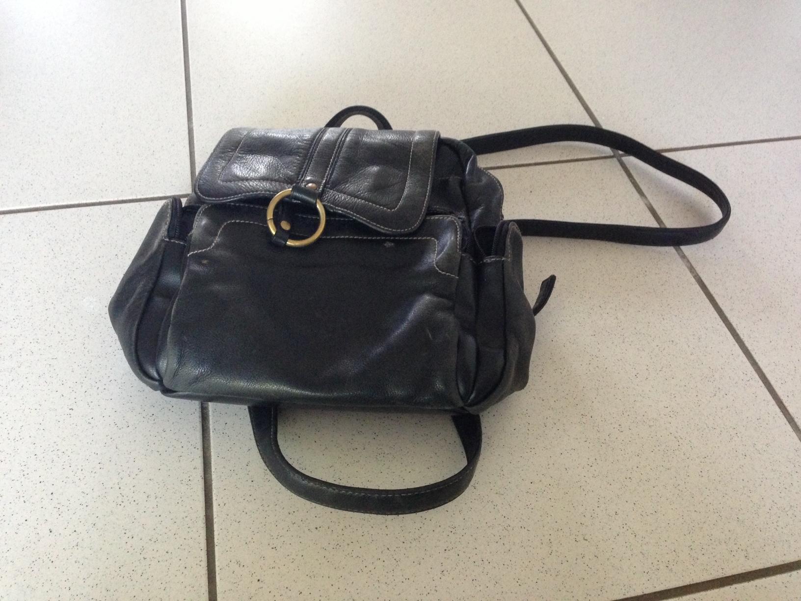 sac_noir