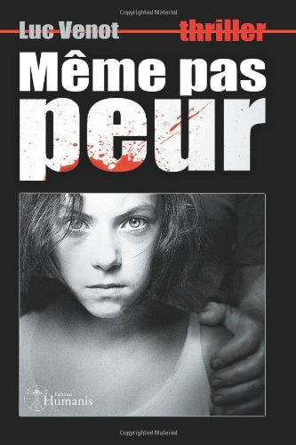 mem_pas_peurL