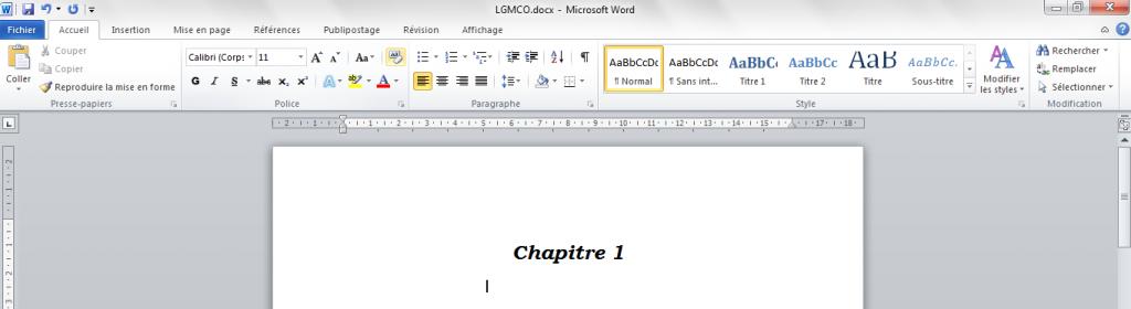 LGMCO_chapitre_1