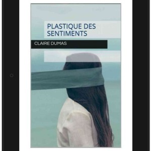 plastique_sentiments