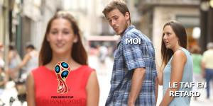 meme-nico